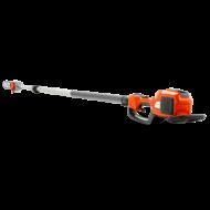 Husqvarna 530 IPT5 magassági ágvágó akkumulátor és töltő nélkül