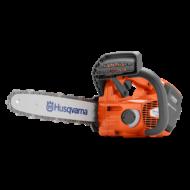 Husqvarna T535i xp akkumulátor és töltő nélkül