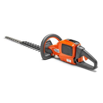 Husqvarna 520iHD70 akkumulátor és töltő nélkül