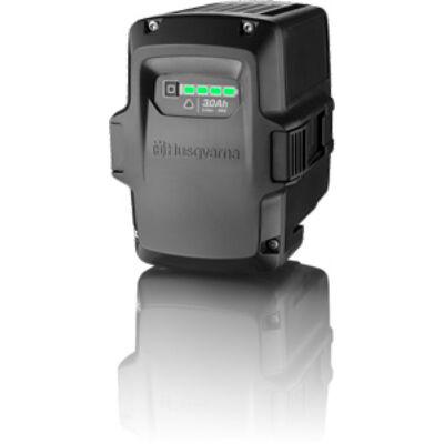 Husqvarna akkumulátor BLI10 / 2,0 Ah