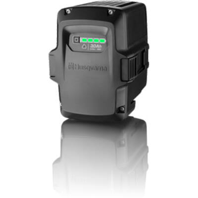 Husqvarna akkumulátor BLI300 / 9,4 Ah