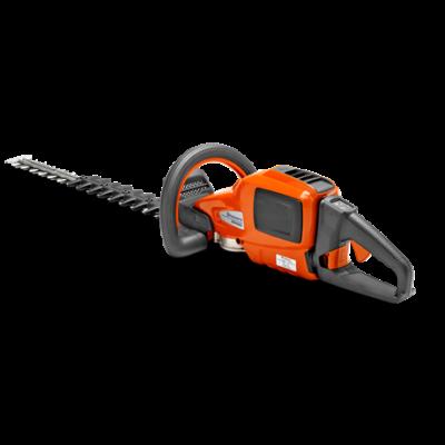 Husqvarna 520iHD60 akkumulátor és töltő nélkül