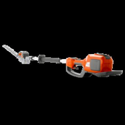 Husqvarna 536 LiHe3 magassági sövénnyíró akkumulátor és töltő nélkül