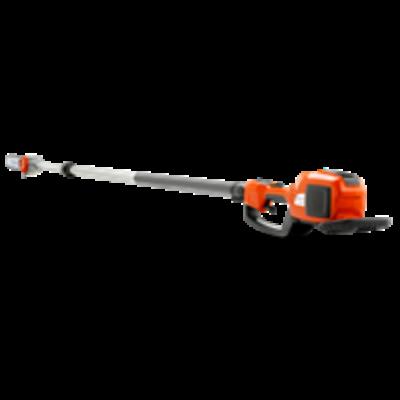 Husqvarna 536 LIP T5 magassági ágvágó akkumulátor és töltő nélkül