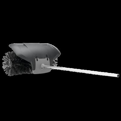 Husqvarna BR600 murvaseprű adapter 129LK és 525LK- hoz