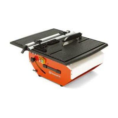 Husqvarna asztali vizesvágó TS230F
