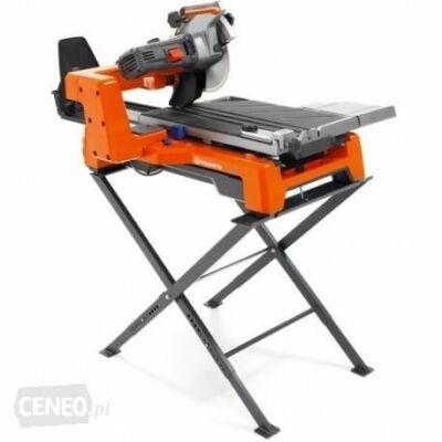 Husqvarna asztali vizesvágó TS60