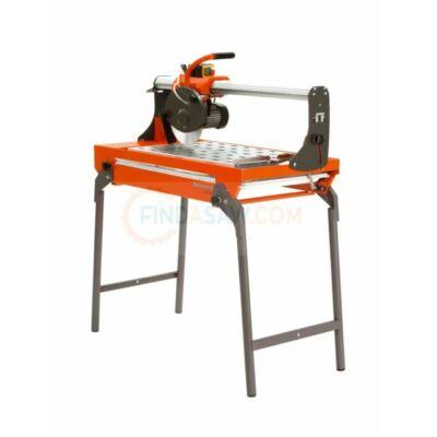 Husqvarna asztali vizesvágó TS73R