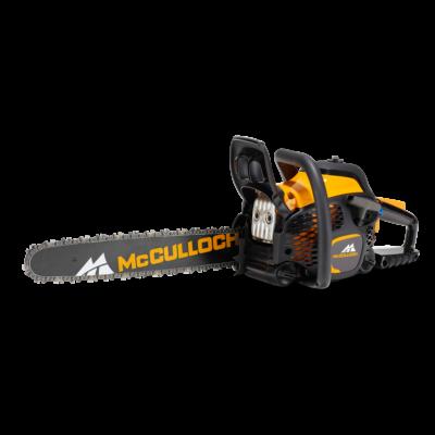 """McCulloch CS50 18"""""""