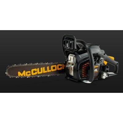 """McCulloch CS35 14"""""""