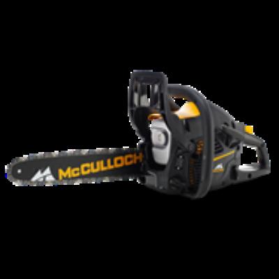 """McCulloch CS380 16"""""""