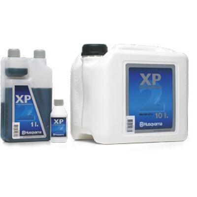 Husqvarna XP olaj 1L adagolós flakon